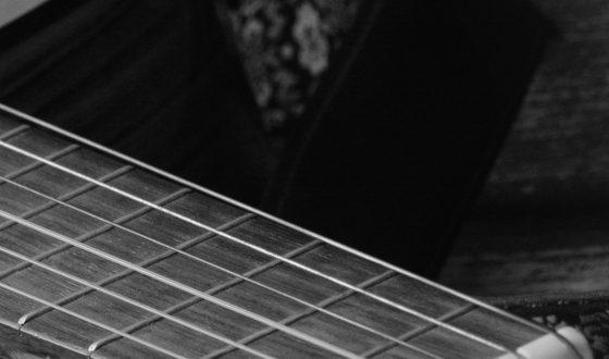 XIII Międzynarodowe Warsztaty Gitarowe i Festiwal Terra Artis, 19-26.07.2020, Lanckorona