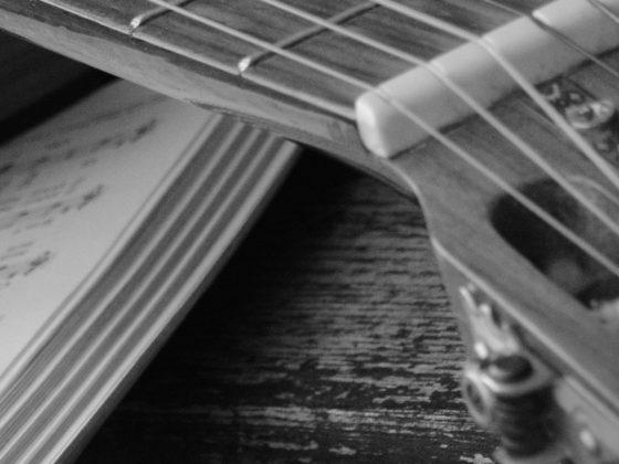 XII Ogólnopolski Festiwal i Konkurs im. Łukasza Pietrzaka Gitaromania, 30.11 – 01.12.2019, Jelenia Góra – Cieplice – wyniki konkursu